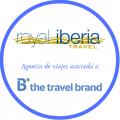 Royal Iberia Travel